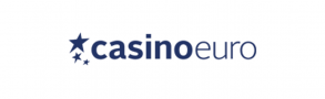 CasinoEuro Review – Games, Banking Options, and Restrictions