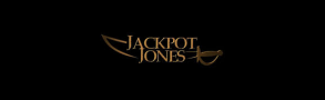 Jackpot Jones Casino Review: What to Know Before Playing