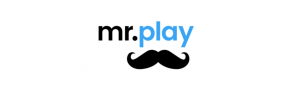 Mr. Play casino review