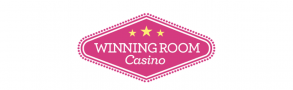 Winning Room Casino Review: Game Collection and Restrictions