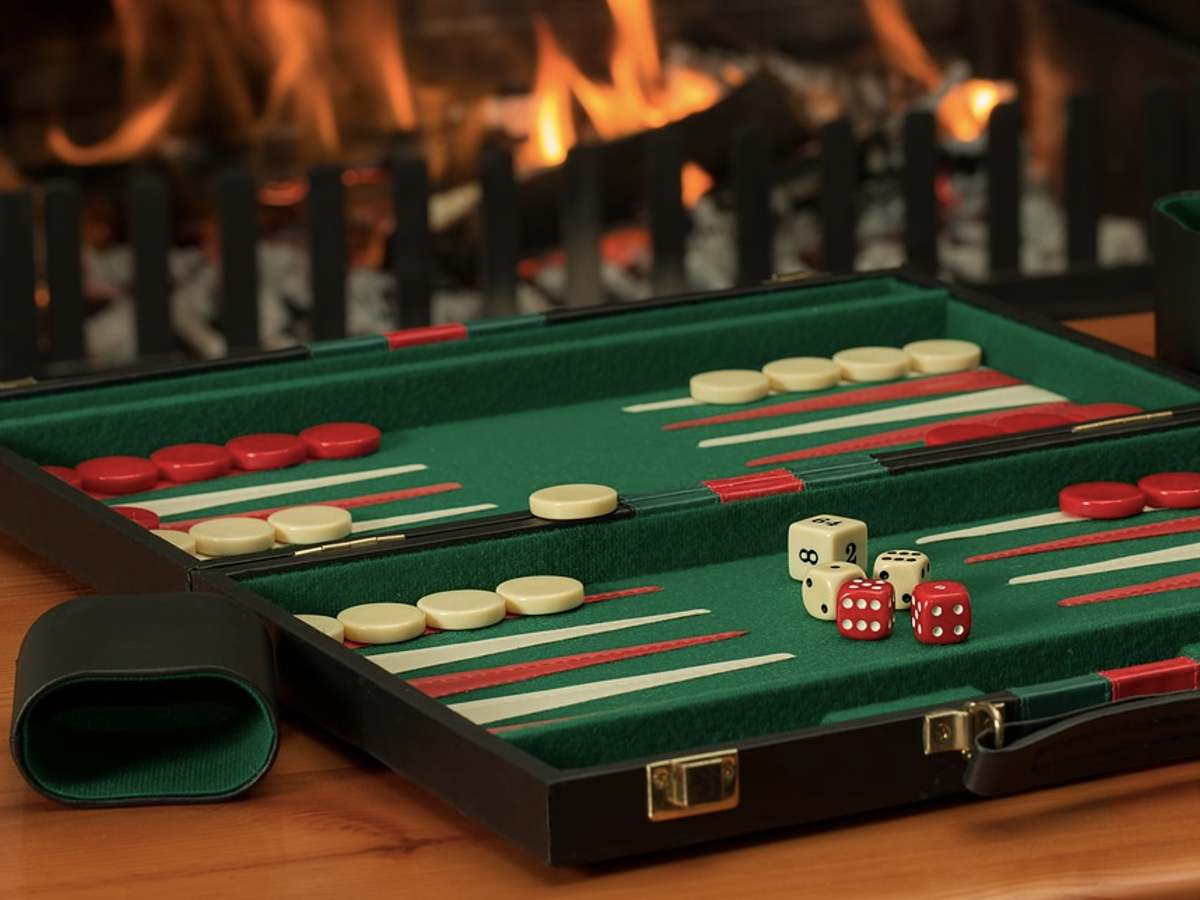 blog post - Top 6 Things that Makes a Great Casino Website